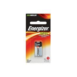 Energizer A544 PX28 4LR44 Alkaline Battery thumbnail