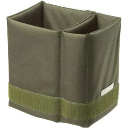 Billingham 10-15 Superflex Olive Bag Divider thumbnail