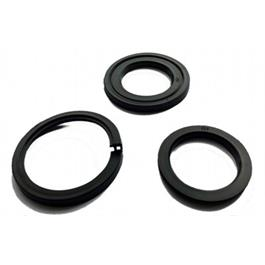 Ewa Marine Ewa-Marine Lens adapter set 82mm thumbnail