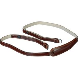 Leica Neck Strap Leather Brown for X series thumbnail