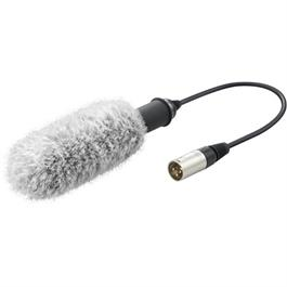Sony XLR-K2M Adapter Kit and Microphone Thumbnail Image 3