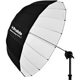 Profoto Umbrella Deep White Medium thumbnail
