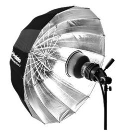 Profoto Umbrella Deep Silver Small thumbnail