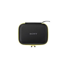 Sony LCM-AKA1 Semi Hard Carrying Case thumbnail