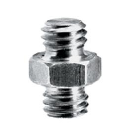 """Manfrotto 3/8"""" + 3/8"""" Adapter Spigot thumbnail"""