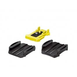 Sony VCT-AM1 Adhesive Mount for HDR-AS30,AS15 thumbnail