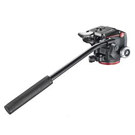 Manfrotto MHXPRO-2W 2-Way Pan/Tilt Head thumbnail