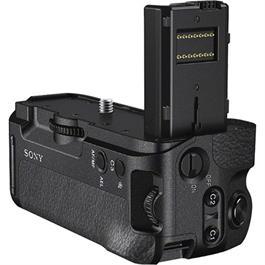 Sony VG-C2EM Battery Grip for a7 II & a7R/S II Thumbnail Image 2