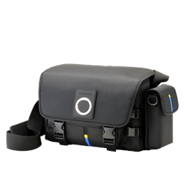 Olympus CBG-10 System Camera Bag thumbnail