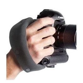 Optech E-Z Grip Strap thumbnail