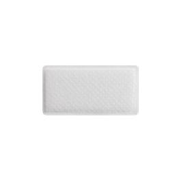 Sony AKA-AF1 Anti Fog sheets thumbnail
