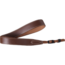 Canon Neck Strap EM-E2 Brown thumbnail