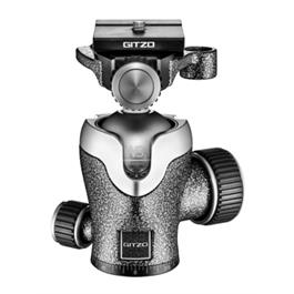 Gitzo GH1382QD Series 1 Center Ball Head for Mountaineer Series 0,1 thumbnail