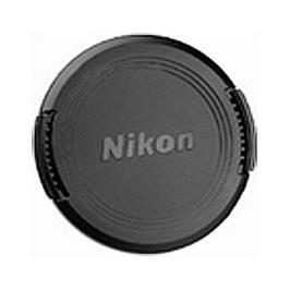 Nikon LC-CP15 Lens Cap thumbnail