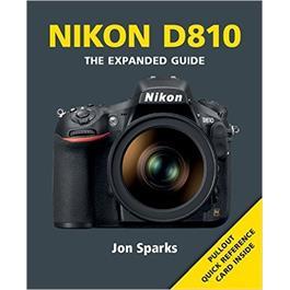 GMC Expanded Guides - Nikon D810 thumbnail
