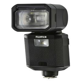 Fujifilm EF-X500 Hot-Shoe Mount Flash thumbnail