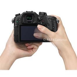 Panasonic GH4R Digital Mirrorless Camera Body Thumbnail Image 1