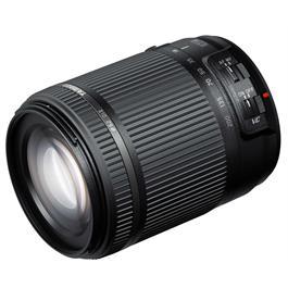 Tamron 18-200mm F3.5-6.3 Di II VC - Nikon Thumbnail Image 1