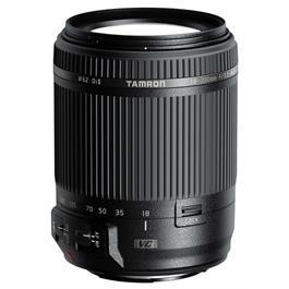 Tamron 18-200mm F3.5-6.3 Di II VC - Nikon thumbnail