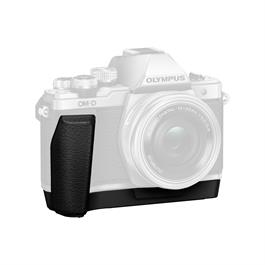 Olympus ECG-3 Handgrip for E-M10 Mark II Thumbnail Image 0