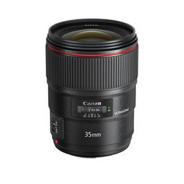 canon 35 lens