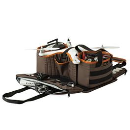 Lowepro DroneGuard Kit thumbnail