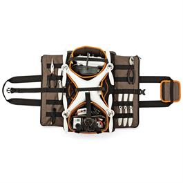 Lowepro DroneGuard Kit Thumbnail Image 1