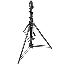 Manfrotto Wind-Up Photo Stand thumbnail