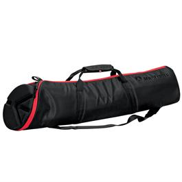 Manfrotto 100cm HD Padded Tripod Bag thumbnail