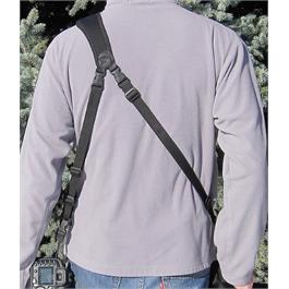Optech Utility Camera Sling Duo thumbnail