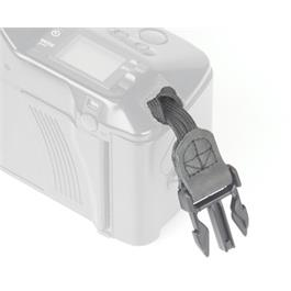 Optech Utility Camera Sling Duo Thumbnail Image 1