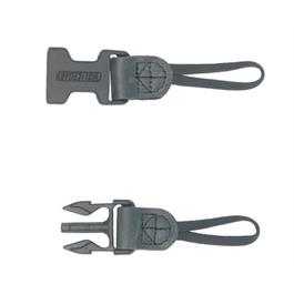 Optech Utility Camera Sling Duo Thumbnail Image 2