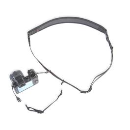 Optech Mirrorless Camera Sling thumbnail