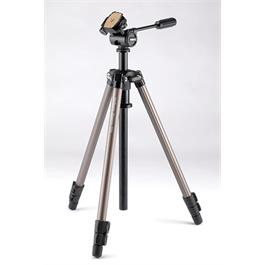 Velbon Sherpa 200 Tripod + PH-157Q Head thumbnail