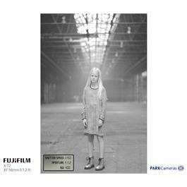 Fujifilm X-T2 Mirrorless Camera - Body Only Thumbnail Image 7