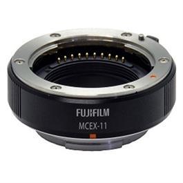 Fujifilm Macro Extension Tube 11mm thumbnail