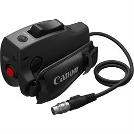 Canon ZSG-C10 Remote Zoom Grip thumbnail