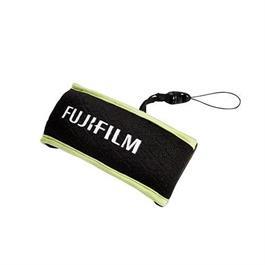 Fujifilm Float Strap 2015 - Green thumbnail