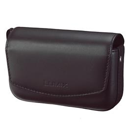 Compact carry Case for Panasonic TZ Range DMW-PHH58XEK  thumbnail