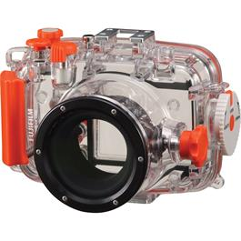 Fujifilm WP-XQ1 - XQ1 Underwater Housing thumbnail