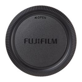 Fujifilm X-Series Body Cap (BCP-001) thumbnail