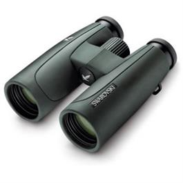 Swarovski SLC WB 8x42 Multipurpose Binoculars in Green thumbnail