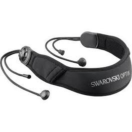 Swarovski Comfort Carry Strap Pro  thumbnail