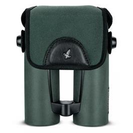 Swarovski Bino Guard EL Field Pro thumbnail
