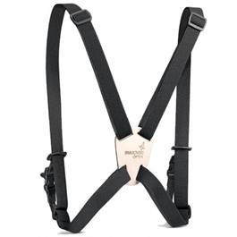 Swarovski Bino Suspender Pro thumbnail