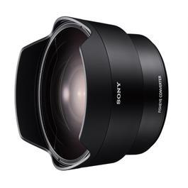 Sony SEL057FEC Fish Eye Lens Converter For 28mm thumbnail
