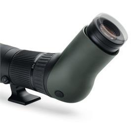 ATX Spotting Scope Eyepiece