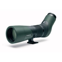Swarovski ATX 25-60x65 Modular - Angled Spotting Scope thumbnail