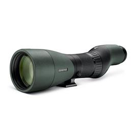 Swarovski STX 25-60x85 Modular - Straight Scope thumbnail