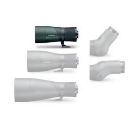 Swarovski Swarovision 65mm Objective Module 25-60x Thumbnail Image 1